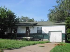 1160 SE 19th Terrace, Oklahoma City, OK 73129