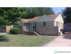 nw 16th street oklahoma city ok 73107 rent house oklahoma city